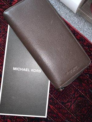 Michael kors Geldböser, nur Vienna Leute