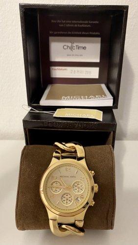 Michael Kors Gold MK3131