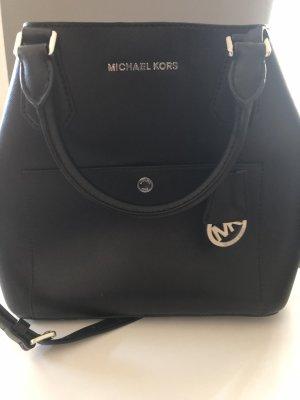Michael Kors Greenwich Tasche