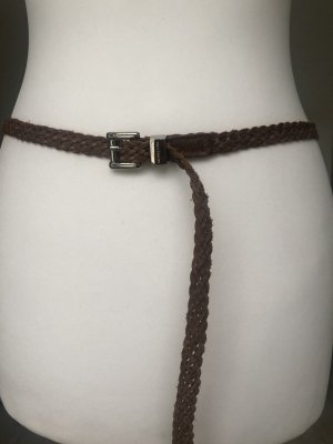 Michael Kors Hip Belt light brown
