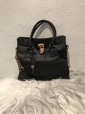 Michael Kors Hamilton Bag LE
