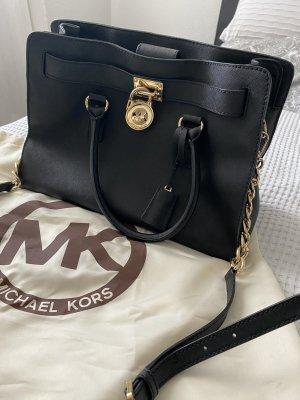 Michael Kors Hamilton Tasche