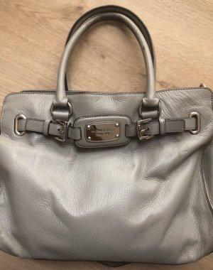 Michael Kors Hamilton Tasche, Handtasche