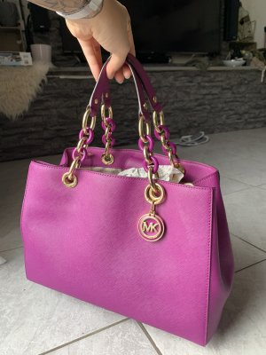 Michael Kors (Hand) Tasche Limited Edition