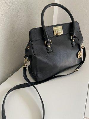 MICHAEL KORS | Handtasche