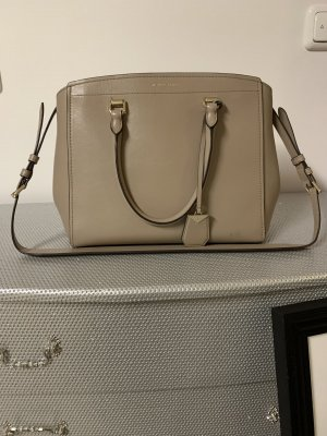 Michael Kors Carry Bag oatmeal-beige