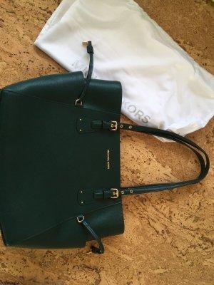 Michael-Kors-Handtasche