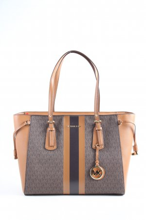 "Michael Kors Handtasche ""Voyager Medium"""