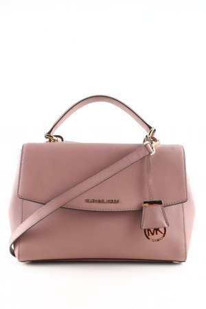 Michael Kors Bolso rosa estilo «business»