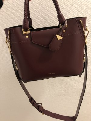 Michael Kors Handtasche Blakely Medium