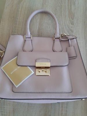 Michael Kors Handtasche Bridgette