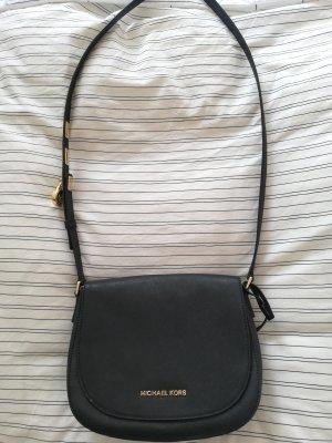 Michael Kors Handtasche * Designer Bag