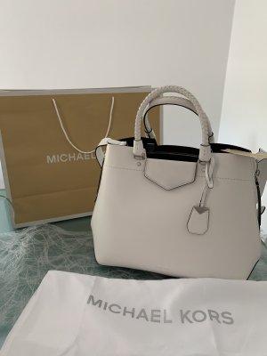 Michael Kors Handtasche -Neu mit Rechnung