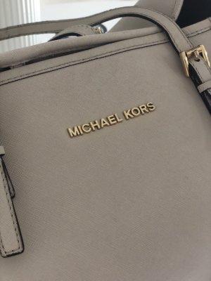 Michael Kors Handtasche ORIGINAL