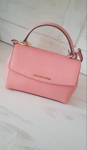 Michael Kors Handtasche rosa neu