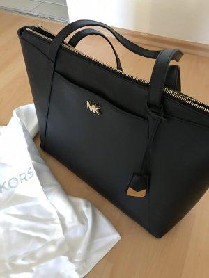 Michael Kors Handtasche schwarz neu