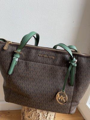 Michael Kors Handtasche Shopper