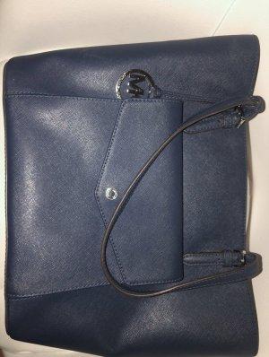 Michael Kors Handtasche Shopper Designer