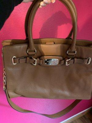 Michael Kors Handtasche Tasche