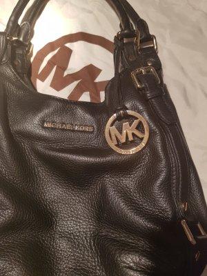 Michael Kors Handtasche und Geldtasche
