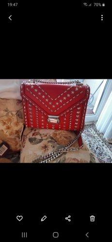 Michael Kors Handtaschen zu verkaufen