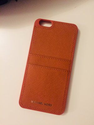 Michael Kors Handyhülle Iphone 6S Plus