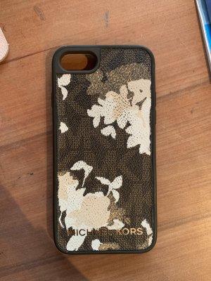 Michael Kors Handyhülle IPhone 7