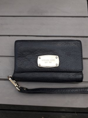 Michael Kors  Handytasche  iPhone 5