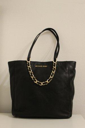 Michael Kors Harper Shopperbag