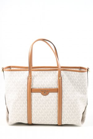 "Michael Kors Henkeltasche ""Beck Medium Convertible Tote Bag"""