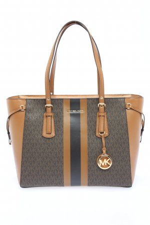 "Michael Kors Shopper ""Voyager"""