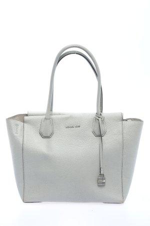 Michael Kors Carry Bag light grey casual look