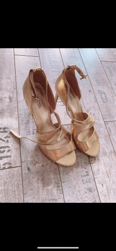 Michael kors high heel