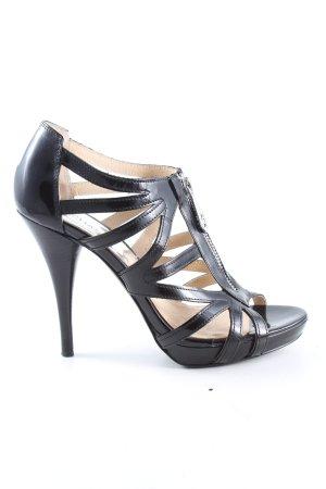 Michael Kors High Heel Sandaletten