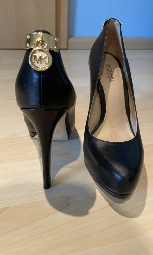 Michael Kors High Heels