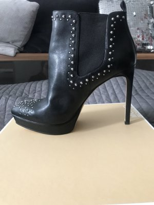 Michael kors High Heels Boots