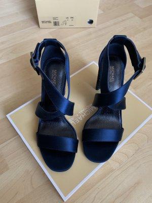 Michael Kors High Heels ( gibt es so nicht mehr zu kaufen!)