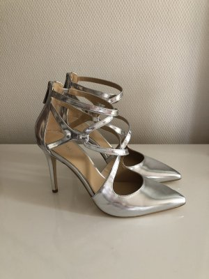 Michael Kors High Heels Gr. 38,5
