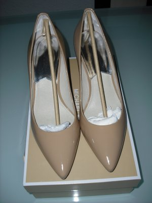 Michael Kors High Heels Pumps Gr.9 1/2