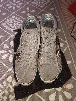 Michael Kors High Tops Sneaker
