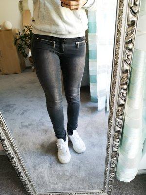 Michael Kors hochwertige Jeans Gr. 36 *NEU*