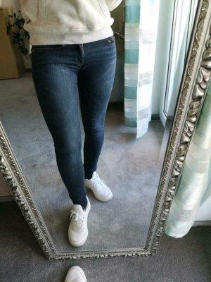 Michael Kors hochwertige skinny blue Jeans Gr. 36 *NEU*