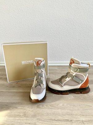 Michael Kors hohe Sneaker !!!