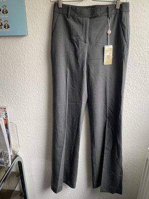Michael Kors Jersey Pants grey-dark grey