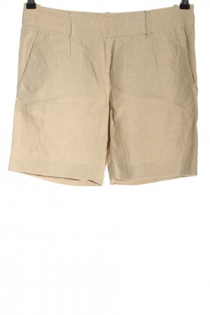 Michael Kors Hot Pants braun Casual-Look