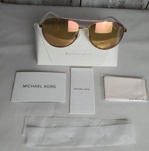 Michael Kors HVAR 5007 Sonnenbrille