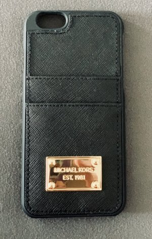 Michael Kors IPhonecase 6