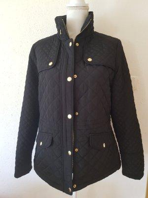Michael Kors Quilted Jacket black