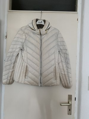 Michael kors Jacke in GR L
