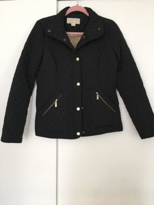 Michael Kors Quilted Jacket multicolored